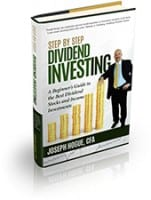 beginners guide dividend investing