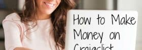 How to Make Money on Craigslist and 5 Business Ideas