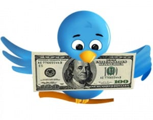 Ways to Make Extra Cash - Social Networks