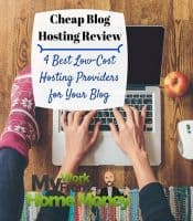 Cheap Web Hosting: Best Sites and How Much to Spend