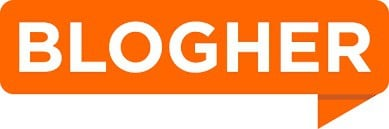 blogher-sponsored-post-network
