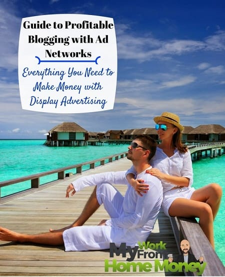 profitable-blogging-ad-networks