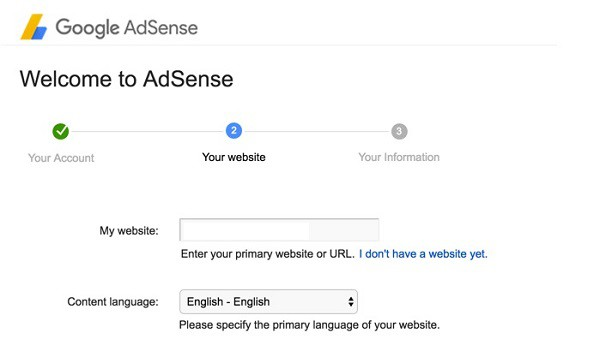start-google-adsense-ad-network