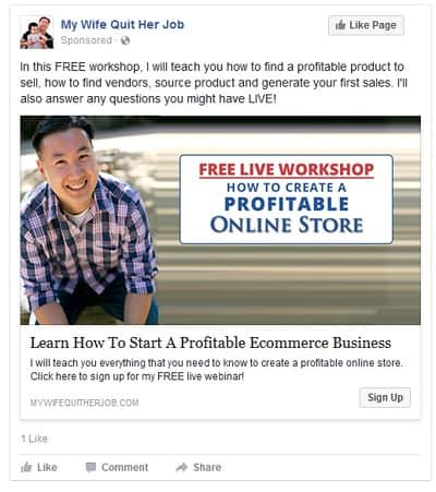 facebook-webinar-advertising-ads