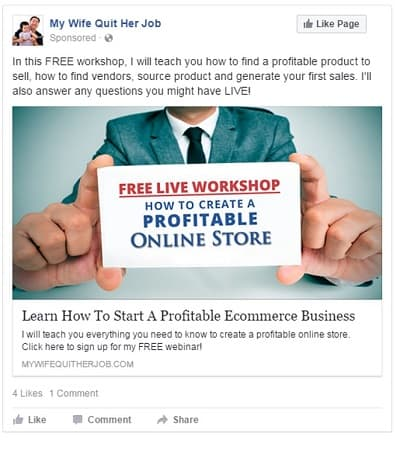 facebook-webinar-advertising-tips