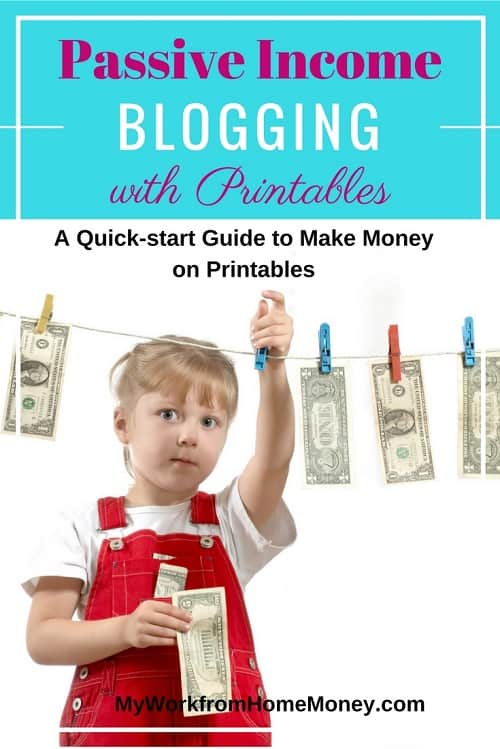passive-income-blogging-printables-guide