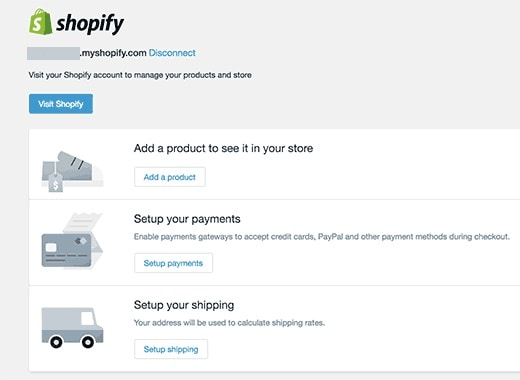 shopify-account-to-sell-printables