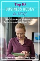 10 of the Best Business Books You Must Read in 2018