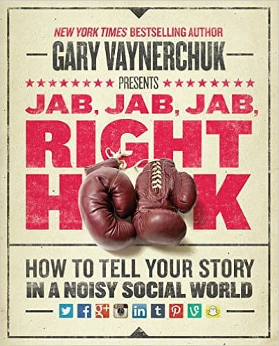 gary vee best business books year