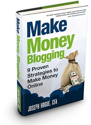 make money book