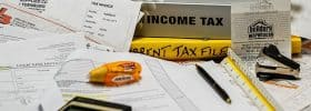 How Long Does It Take To Get A Tax ID Number?