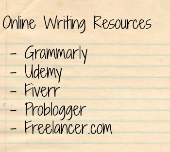 online jobs for college students that lead to careers online writing jobs for college students