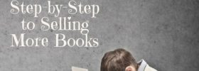 how to write book descriptions that sell