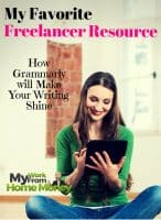 Grammarly Review: Must-Have Freelancer Resources