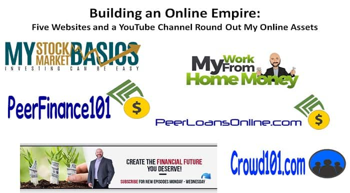 best side hustles online