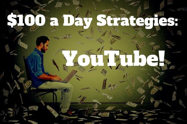 How to Make Money on a YouTube Channel