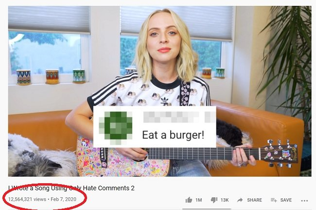 How to Make Money with a YouTube Music Channel