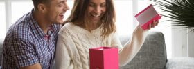 great gift ideas for work from home moms
