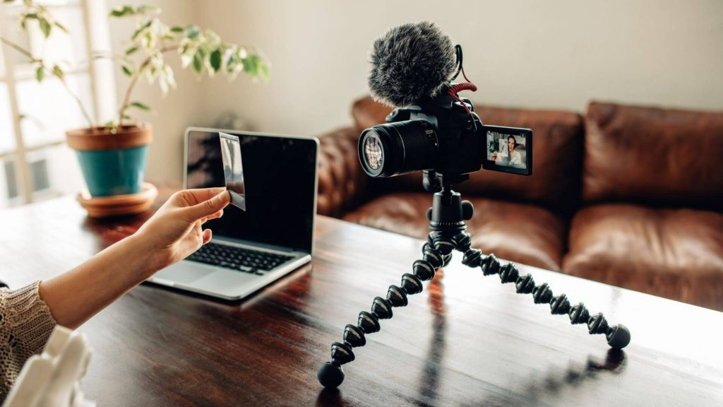 how to increase YouTube views organically