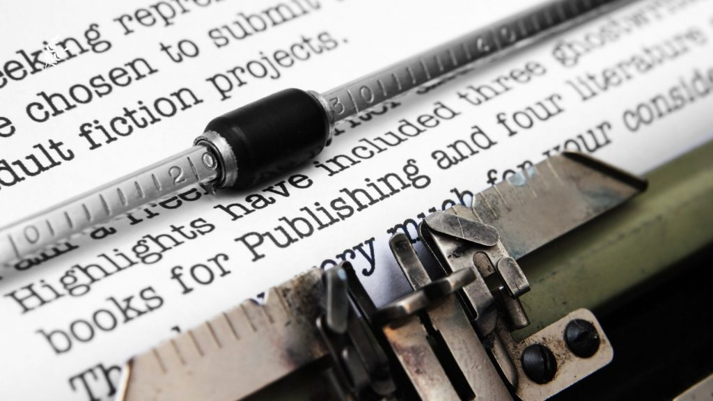 how to publish a book anonymously and make money